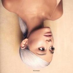 Borderline - Ariana Grande