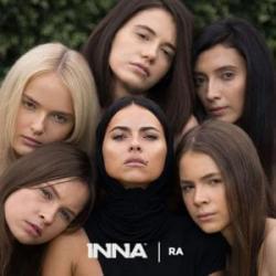 Imagen de la canción 'Ra'