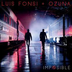 Imagen de la canción 'Imposible'