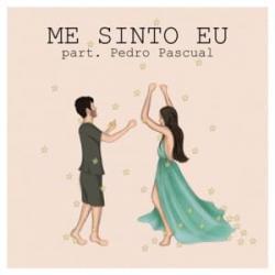 Imagen de la canción 'Me Sinto Eu'