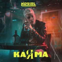 Imagen de la canción 'Karma'