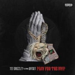 Imagen de la canción 'Pray For The Drip'
