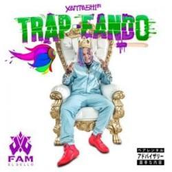 Imagen de la canción 'Trap-eando'