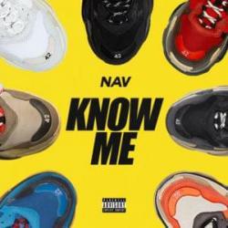 Imagen de la canción 'Know Me'