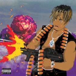Imagen de la canción 'Armed & Dangerous'
