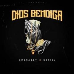 Imagen de la canción 'Dios bendiga'