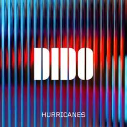 Imagen de la canción 'Hurricanes'