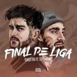 Imagen de la canción 'Final de Liga'