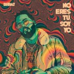 Imagen de la canción 'No Eres Tú, Soy Yo'