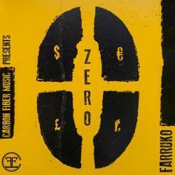 Imagen de la canción 'Zero'