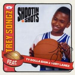 Imagen de la canción 'Shootin Shots'