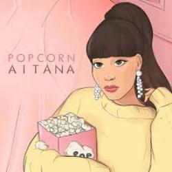 Popcorn - Aitana