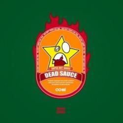 Imagen de la canción 'Sauce Like This'