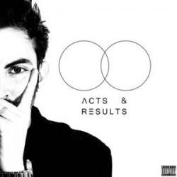 Imagen de la canción 'Act I (We Both Go Down)'