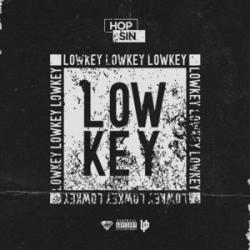 Lowkey - Hopsin