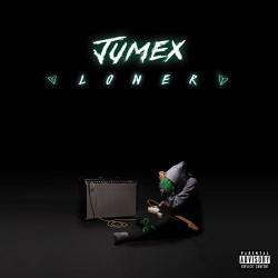Loner - Jumex