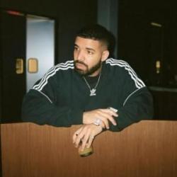 Imagen de la canción 'Money (Remix)'