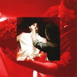 Imagen de la canción 'This Forever'