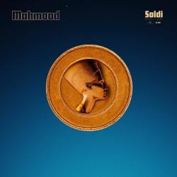 Soldi - Mahmood