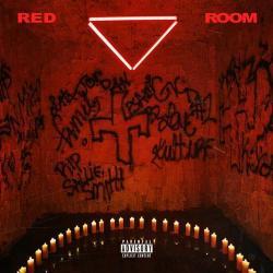 Imagen de la canción 'Red Room'