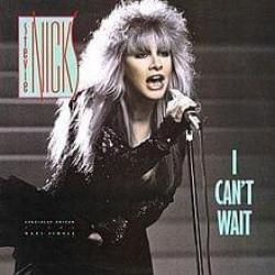 Imagen de la canción 'I Can't Wait'