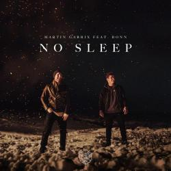 No Sleep - Martin Garrix