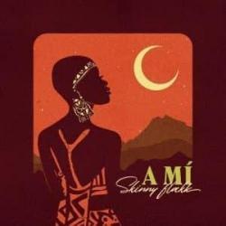 Imagen de la canción 'A Mí'