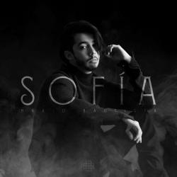 Imagen de la canción 'Sofía'