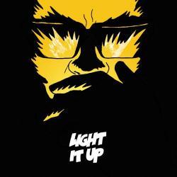 Light It Up (Ft. Nyla & Fuse ODG) (4B Remix)