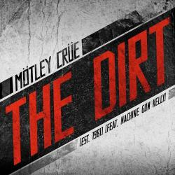 The Dirt