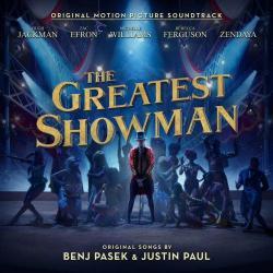The Greatest Show (ft.  Zendaya, Keala Settle, Zac Efron)