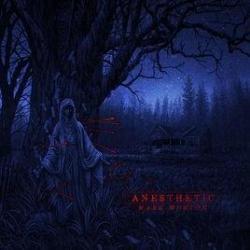 Axis (Feat. Mark Lanegan)