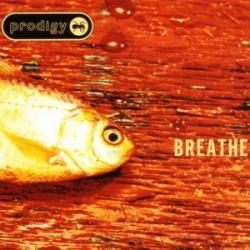 Breathe (Zeds Dead Remix)