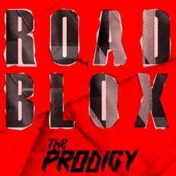 Roadblox
