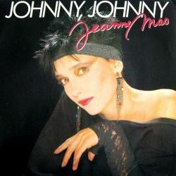 Johnny Johnny (English)