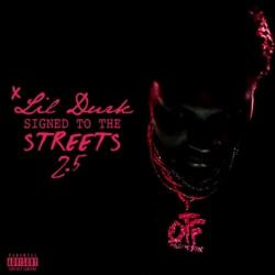 Streets Want Me (Ft. Moneybagg Yo)