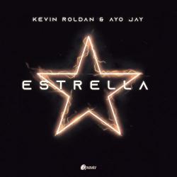 Estrella (Ft. Ayo Jay)