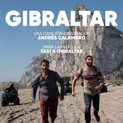 Gibraltar (From Taxi a Gibraltar Soundtrack)
