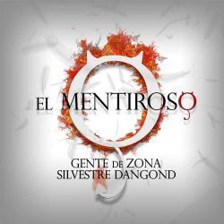 El Mentiroso (Ft. Silvestre Dangond)