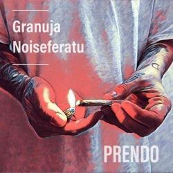 Prendo (Ft. Noiseferatu)