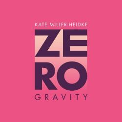 Zero Gravity (en español)