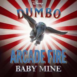 Baby Mine (en español)