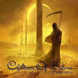 My Bodom (I Am the Only One)