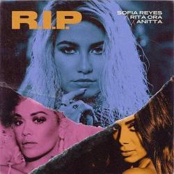 R.I.P. (ft. Rita Ora, Anitta)