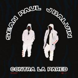 Contra La Pared (ft. J Balvin)