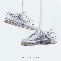 Nikes
