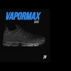 Imagen de la canción 'Vapormax'