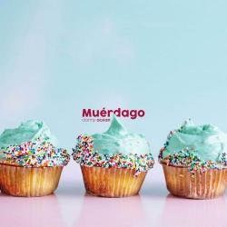 Imagen de la canción 'Muérdago'