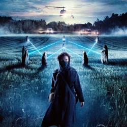Imagen de la canción 'On My Way'