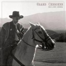 Grand Cherokee - Bejo